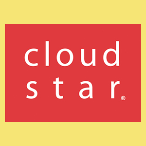 cloudstar-wearelms.png