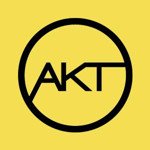 AKT.png