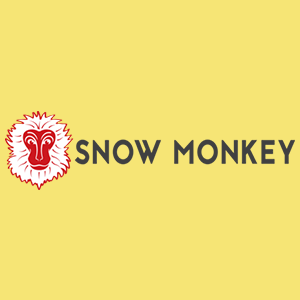 snowmonkey-wearelms.png
