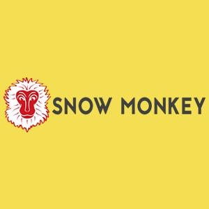 snowmonkey-wearelms.png