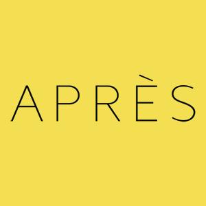 apres-wearelms.png