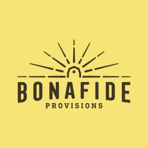 Bonafide-wearelms.png
