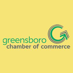 greensboro-wearelms.png