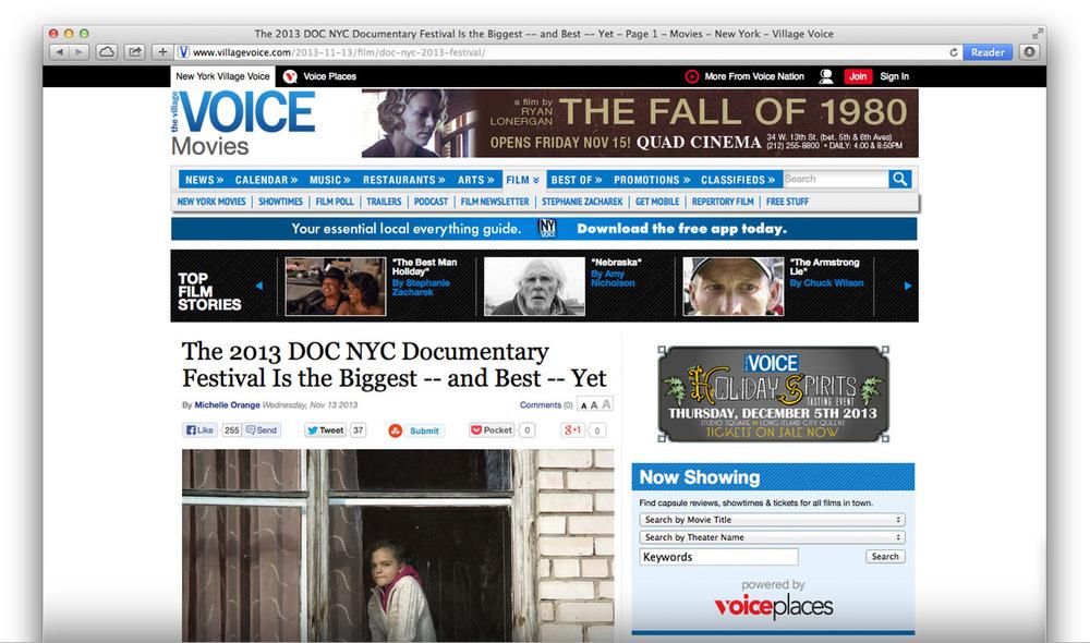 voice_site.jpg