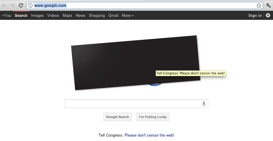 google_stopSOPA-PIPA