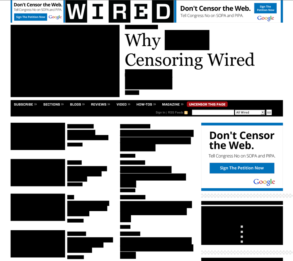 wired-stop-SOPA-PIPA-1