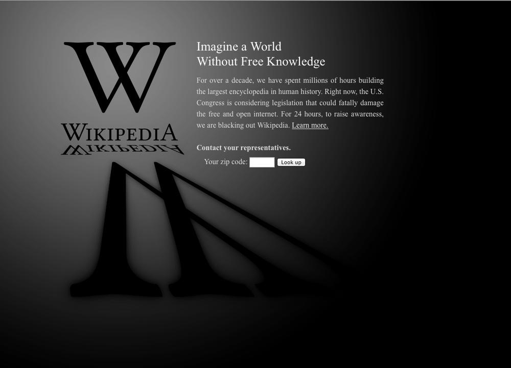 wikipedia-stop-SOPA-PIPA