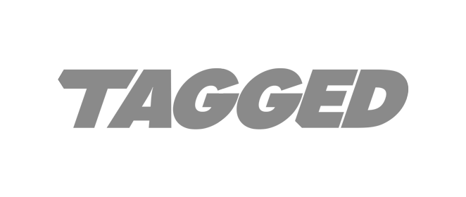 logo_tagged.png