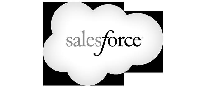 logo_salesf.png