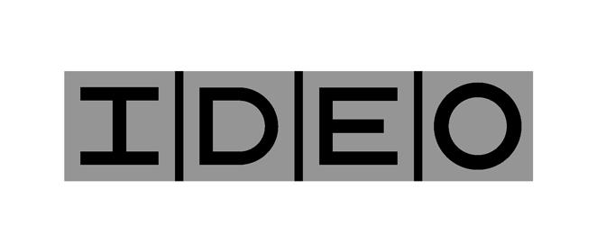logo_ide.png
