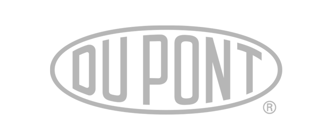 logo_dup.png