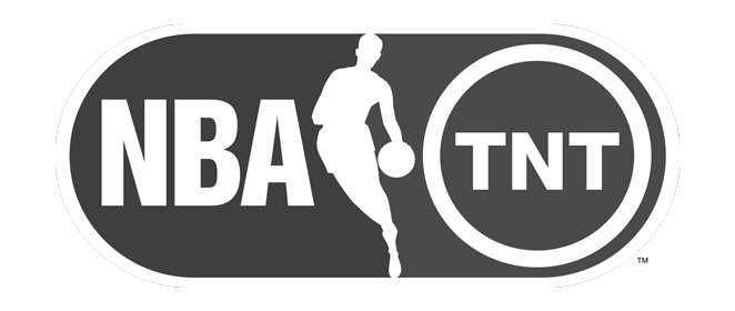 logo_tntnb.png