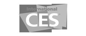 logo_ces.png