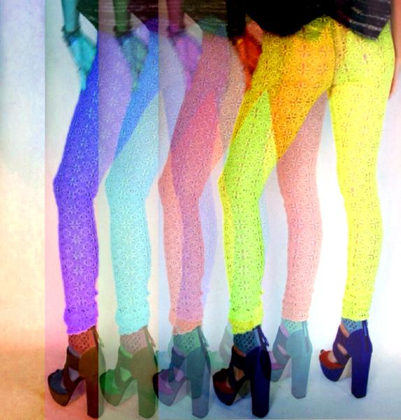 neon legs.jpg