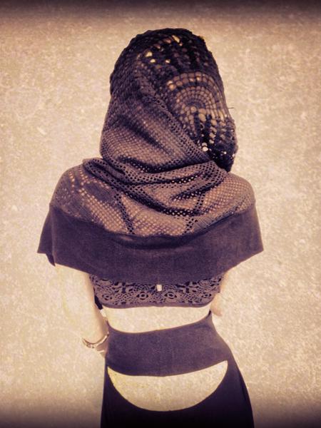 tesorina shawl back.jpg