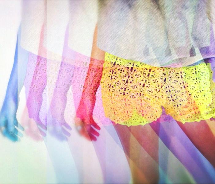 neon shorts 1.jpg
