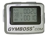 gymboss_sl160_
