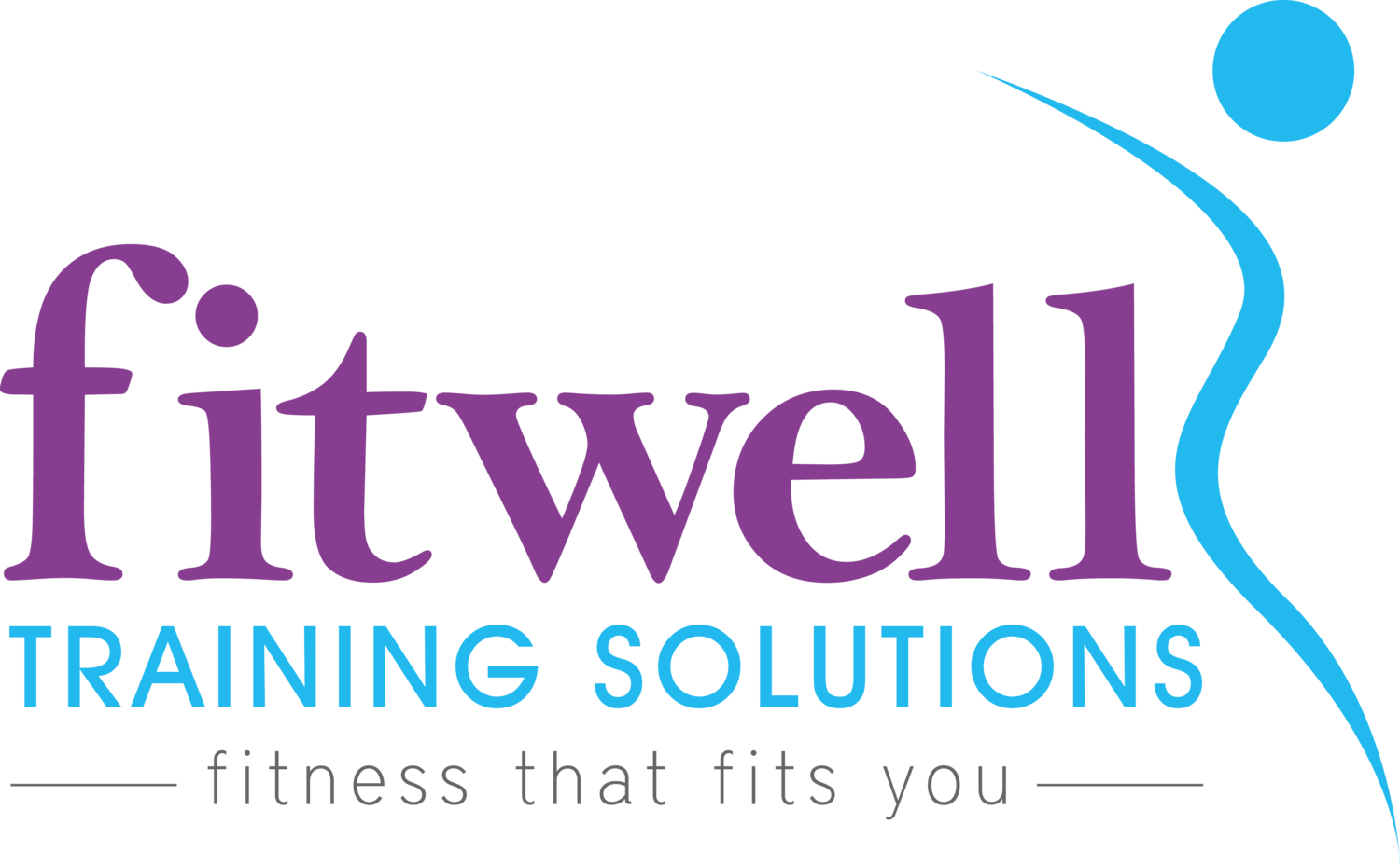 Fitwell Training Solutions