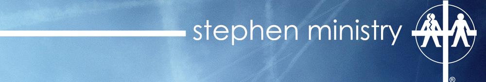 stephen ministry banner c.jpg