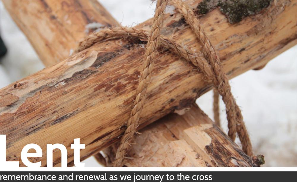 First United Methodist Church Cedar Falls Lent Explained.jpg