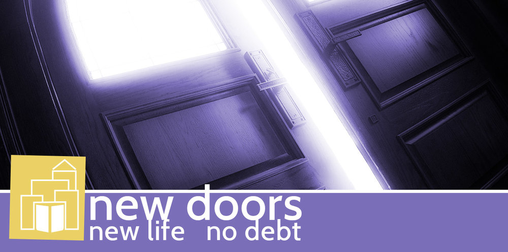 new doors new life first methodist church cedar falls iowa