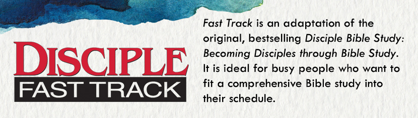 disciple fast track first methodist church cedar falls iowa