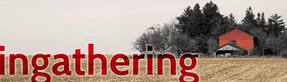 ingathering web page banner 2015.jpg