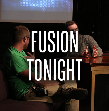 Fusion Tonight first methodist church cedar falls.jpg