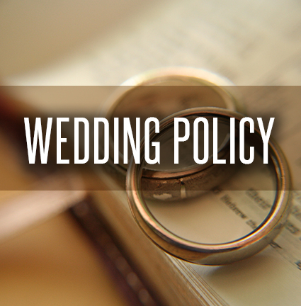 wedding policy.jpg