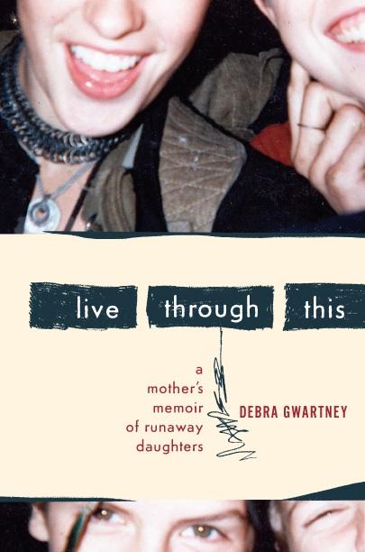 live-through-this-book-cover.jpg