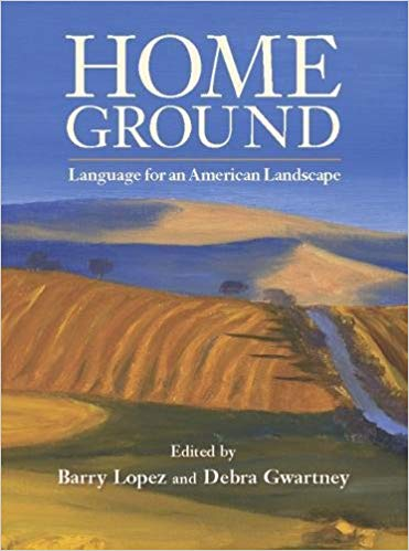 home-ground-book-cover.jpg