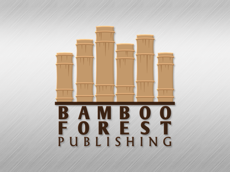 Bamboo Forest Publishing