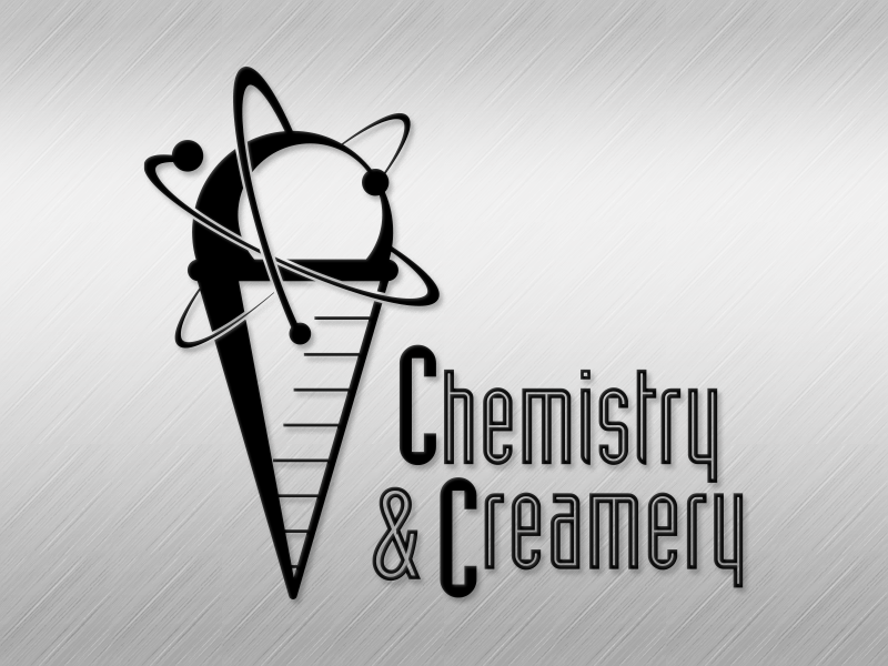 Chemistry and Creamery