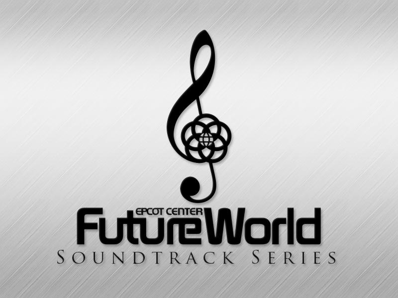 The Future World Soundtrack Series