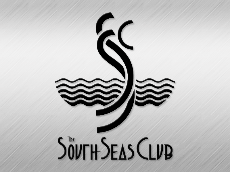 South Seas Club