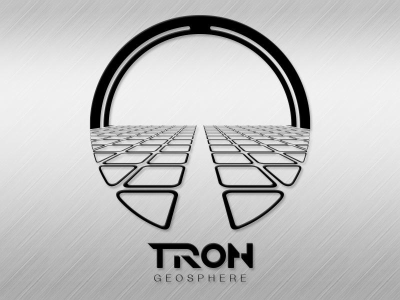 TRON Geosphere