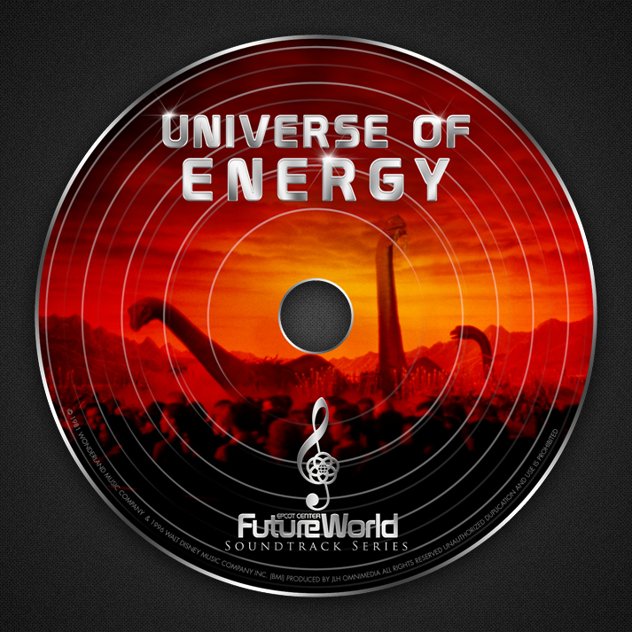 FWSS-CD-Energy.jpg