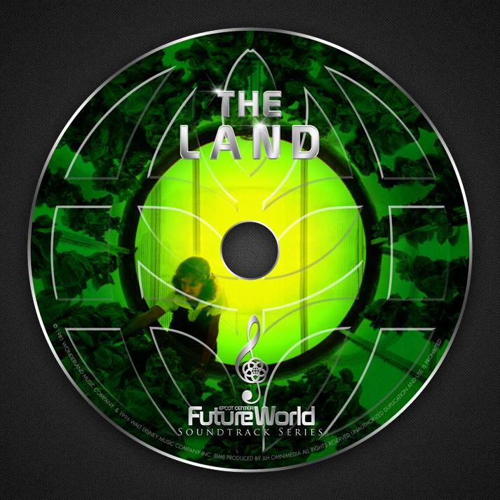 FWSS-CD-Land.jpg