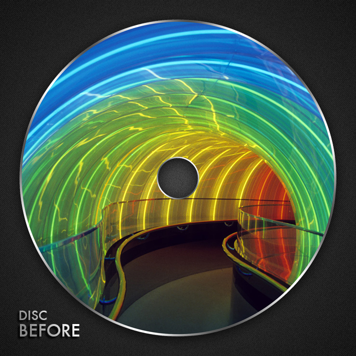 FWSS-JourneyDisc-Before.jpg