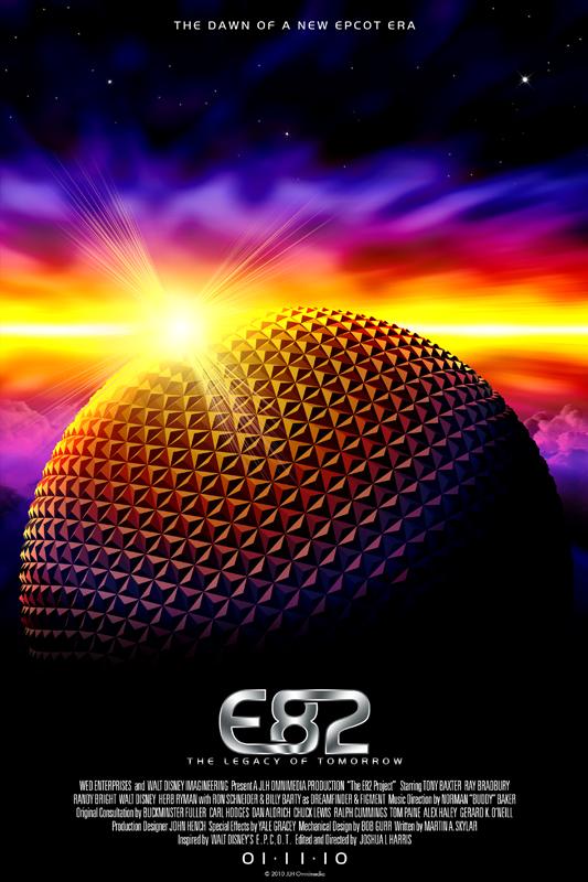 E82-Evolution3.jpg