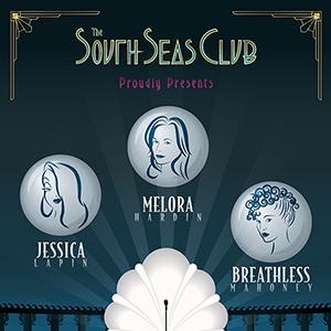 SouthSeas.jpg