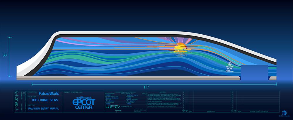 EnergyMural-Blueprint.jpg