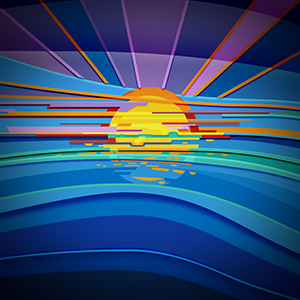 ArtDocumentation2.jpg
