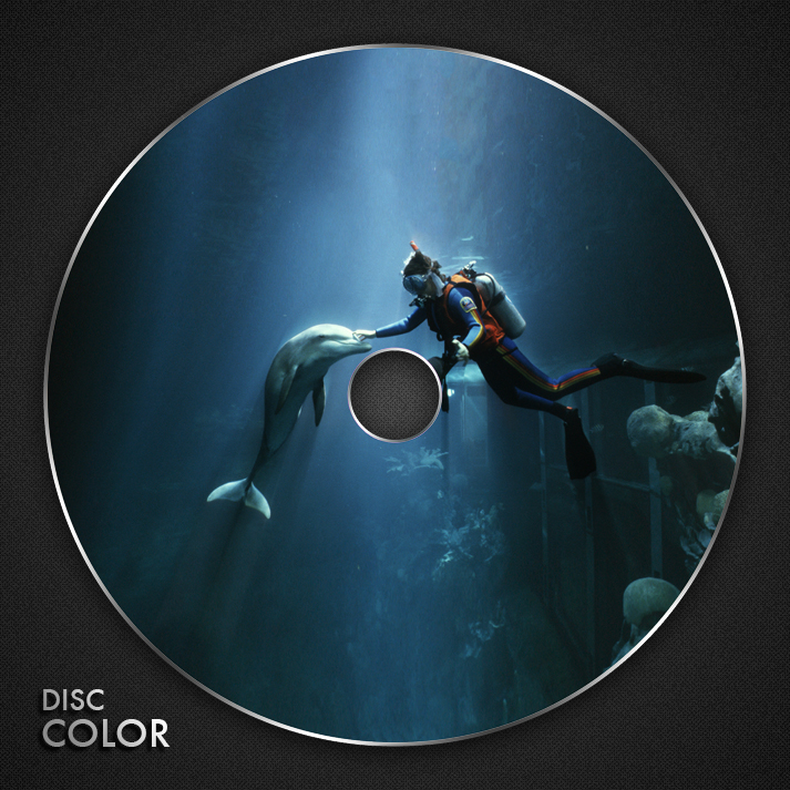 FWSS-SeasDisc-Color.jpg