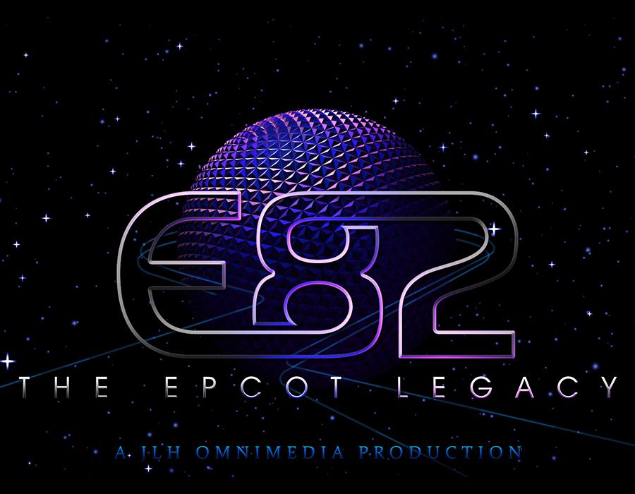 E82Films-Logo.png