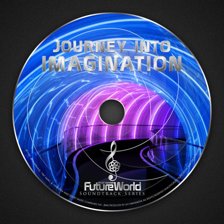 FWSS-CD-Journey.jpg