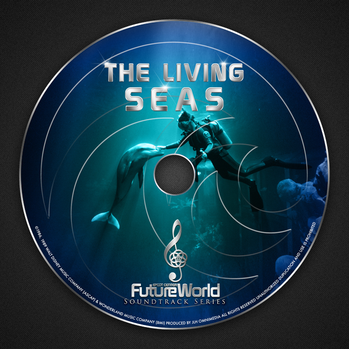 FWSS-CD-Seas.jpg