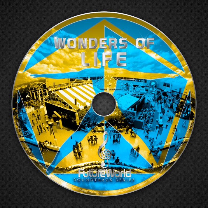 FWSS-CD-Wonders.jpg