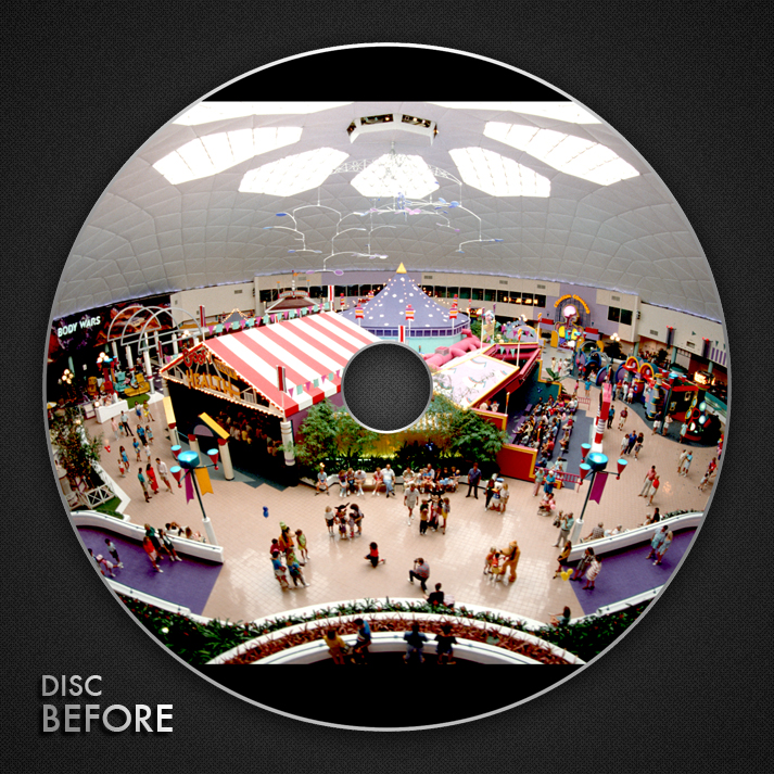 FWSS-WondersDisc-Before.jpg
