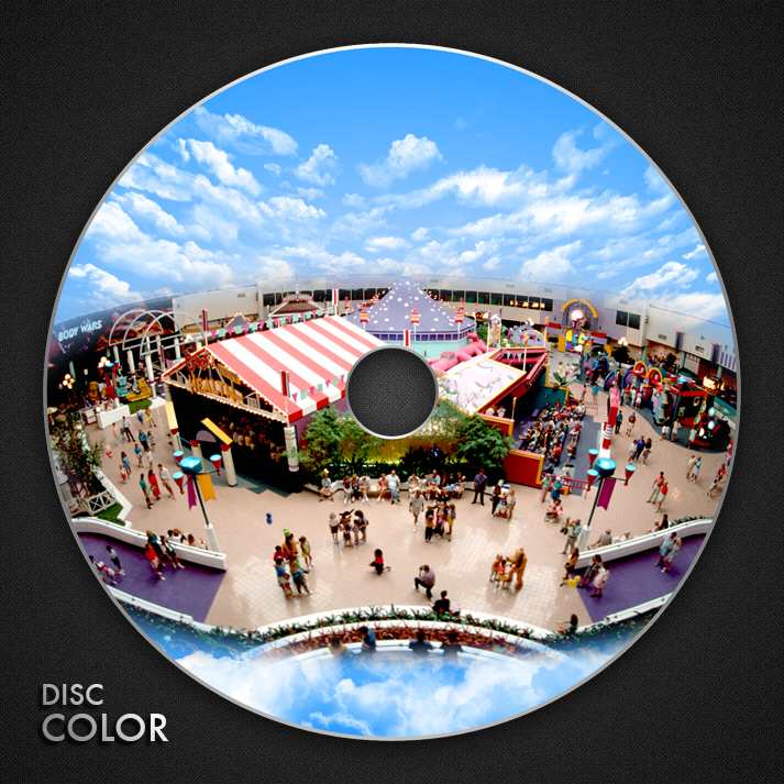 FWSS-WondersDisc-Color.jpg